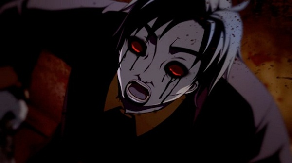 Japan has a release date for Corpse Party 3DS, Westerners are left without