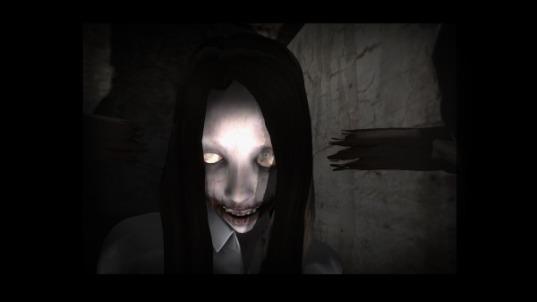 Fatal Frame inspired indie horror game DreadOut looks to make its way to your PC