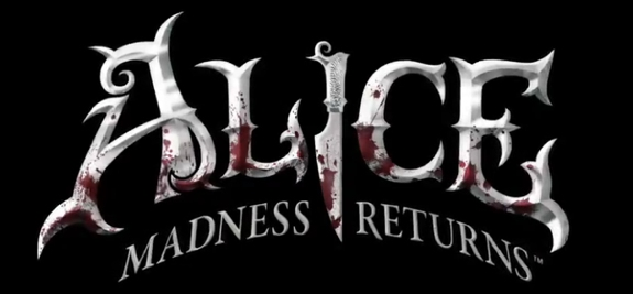 American McGee dissatisfied with EA's marketing