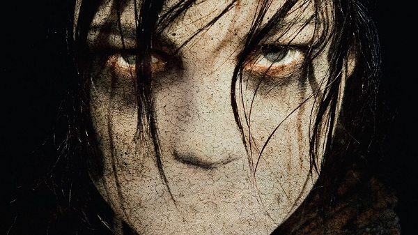 Silent Hill Revelation box art harkens back to original