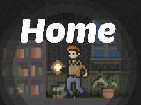 """Home"" seeking new platforms"