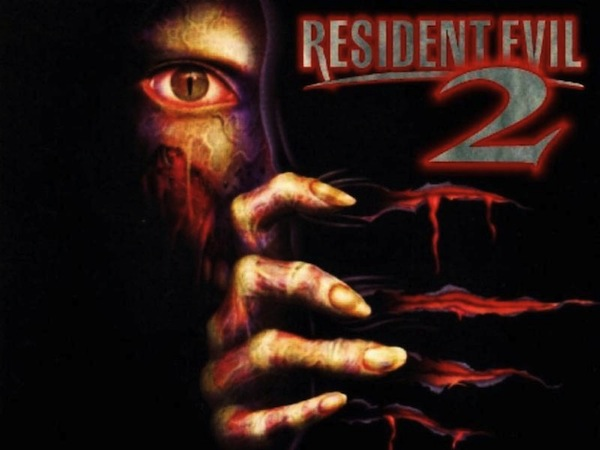 Rumor: Resident Evil 2 Remake announcement set for tomorrow's Nintendo Direct?
