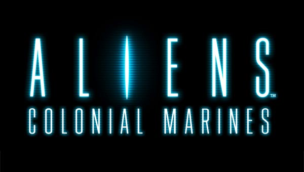 Aliens: Colonial Marines for the Wii U still in production