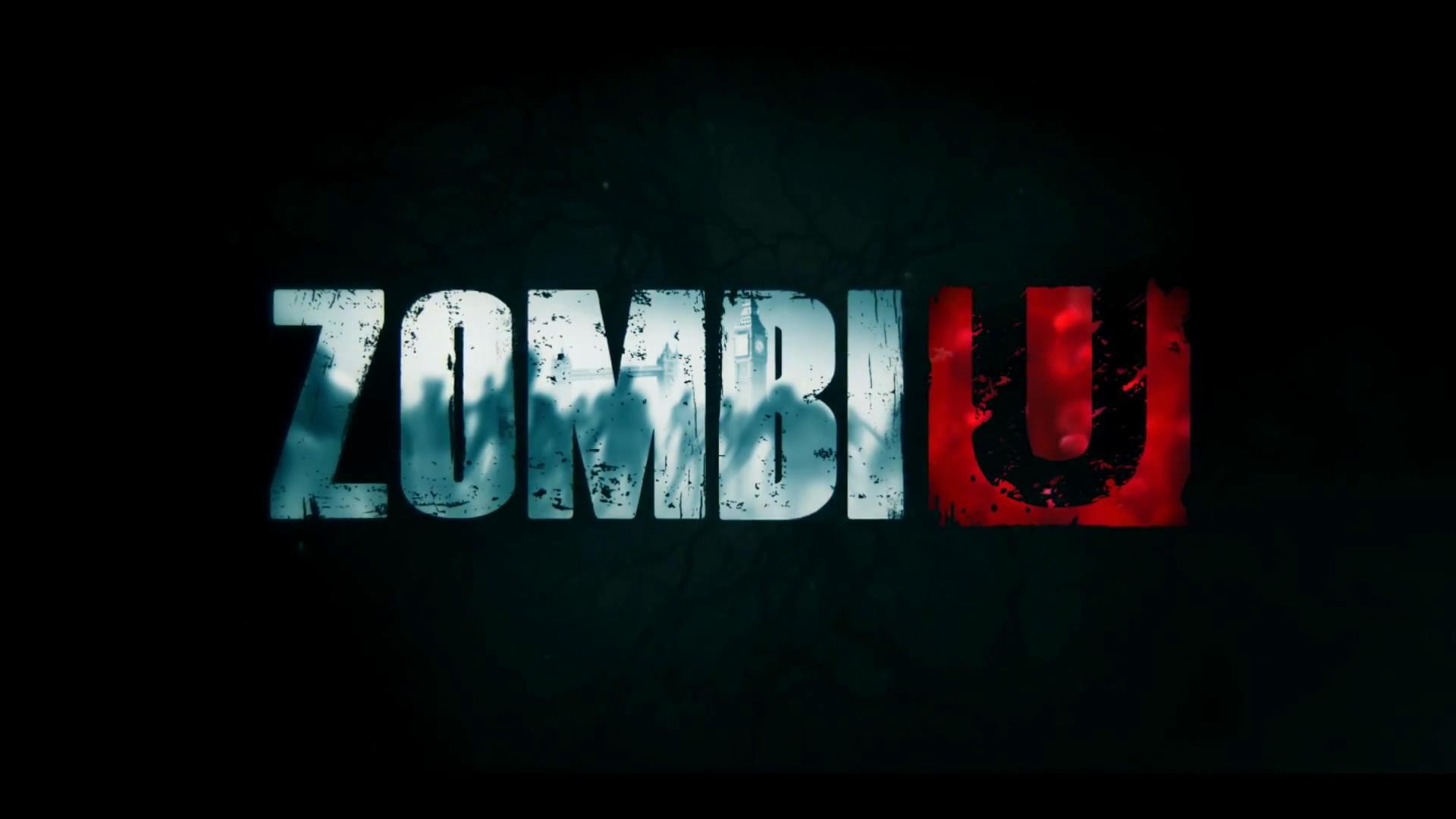 ZombiU to be bundled with Wii U
