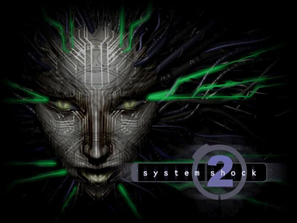 Rumor: System Shock finally going digital (Update: Confirmed)