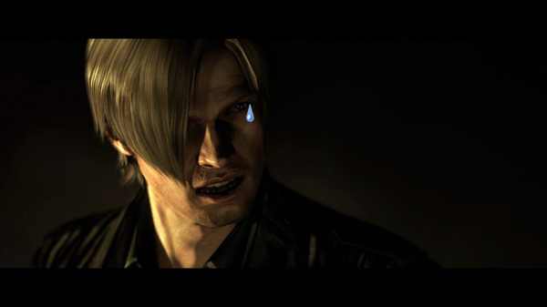 Resident Evil 6: the good, the bad, and the add-on