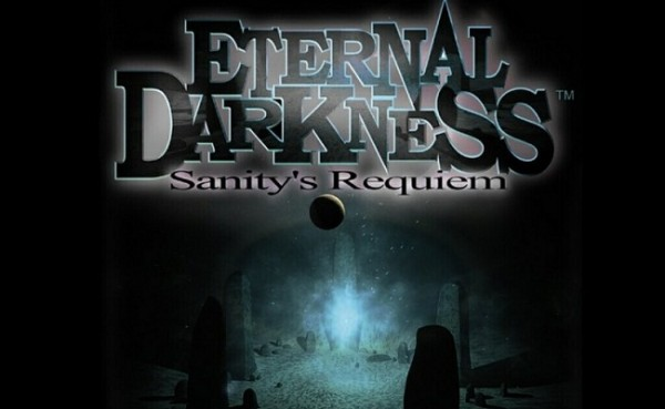 The Eternal Darkness trademark has been extended