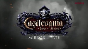 Castlevania: Lords of Shadow: Mirror of Fate – Second Opinion