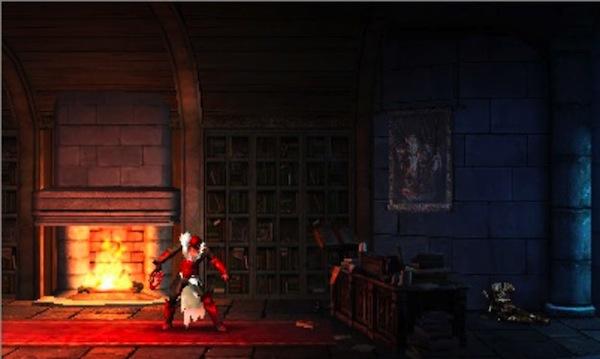 castlevania-review-2-625x1000