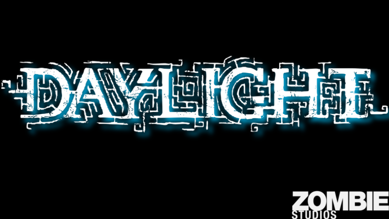PAX Preview: Daylight