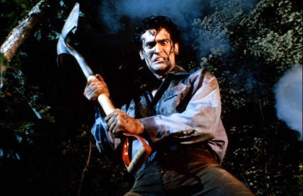 DOUBLE TAKE – EVIL DEAD (1981) / EVIL DEAD (2013) – Blumhouse.com