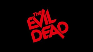 Movie Review: The Evil Dead (1981)