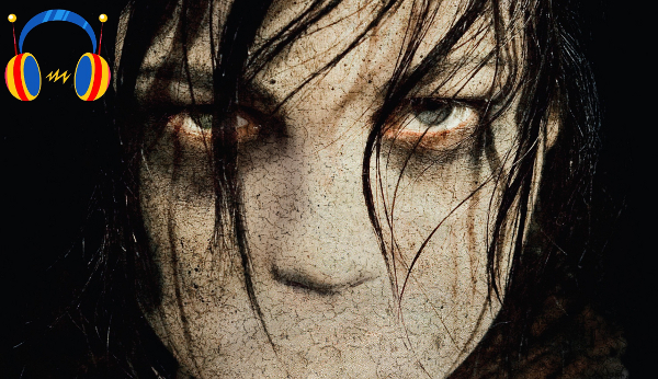 A wild Silent Hill Revelation commentary appears, the first of a new series