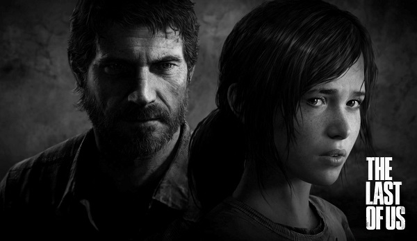 PAX East Preview: The Last of Us