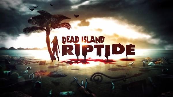 Dead Island Riptide achievements revealed
