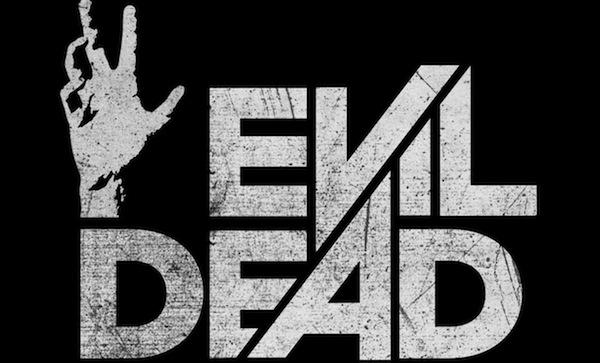 Review: Evil Dead