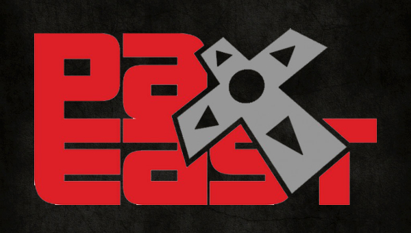 PAX East 2013 Coverage Roundup