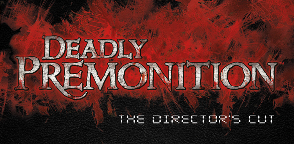 Review: Deadly Premonition Director's Cut