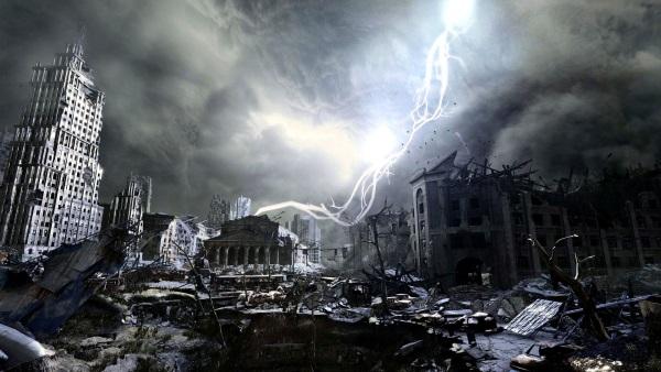 Metro: Last Light DLC has been delayed