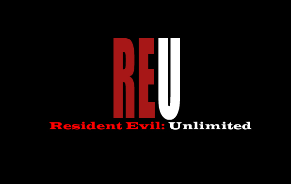 Resident Evil: Unlimited returns! Chapter 11- Rebecca's Discovery