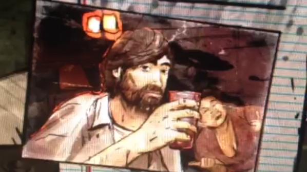 Telltale Games teases The Walking Dead Season 2 - Rely on Horror