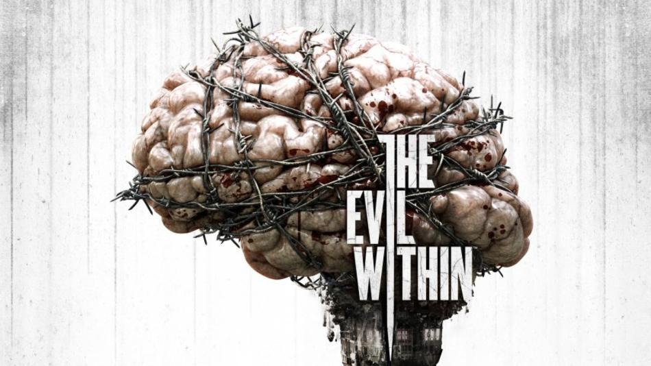E3 2013: The Evil Within gets first gameplay footage!