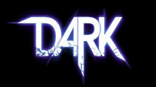 Review: DARK