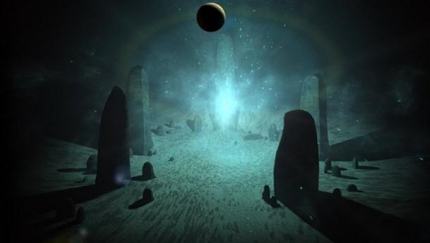 Nintendo files for reapplication of Eternal Darkness trademark