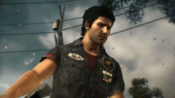 Dead Rising 3 PC release date confirmed