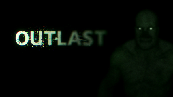 Review: Outlast