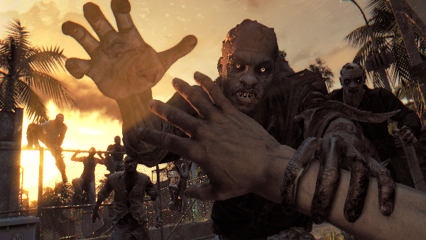 PAX Prime 2013: Hands-on with Dying Light