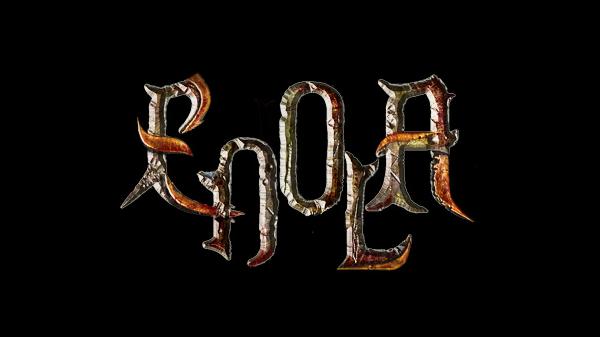 Preview: Enola