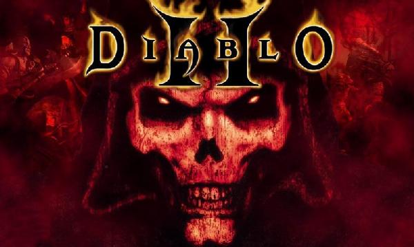 Survival Sundays: Diablo 2: Lord of Destruction(Update: Part 1 Complete)