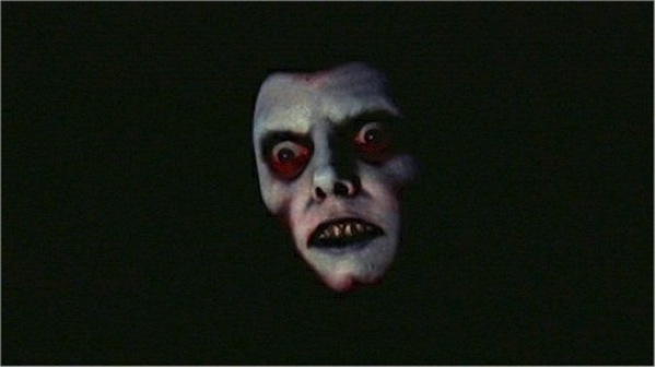 Review: The Exorcist 40th Anniversary Blu-ray