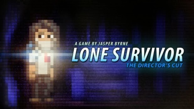 Review: Lone Survivor: Director's Cut
