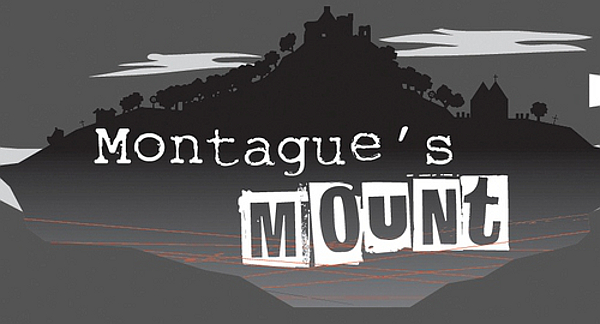 Montague's Mount now available, treat yourself to a launch trailer