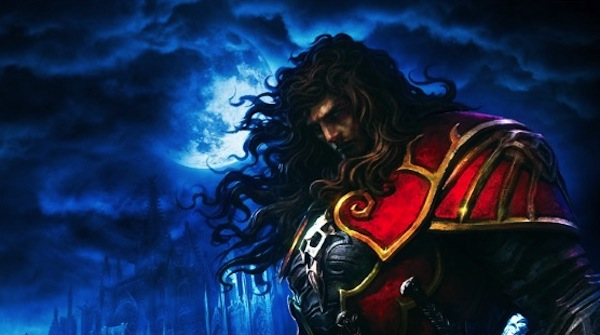 Symphony of the Knight – Exploring Castlevania: Lords of Shadow's music