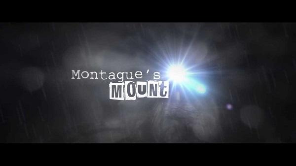 Review: Montague's Mount