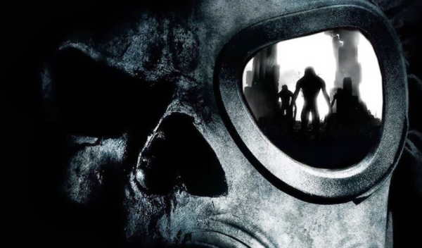 Metro: Last Light now available for Linux
