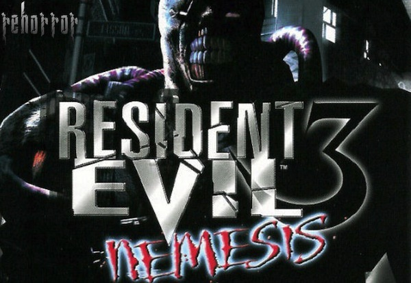 Monday the 28th: Nightmare in Raccoon City