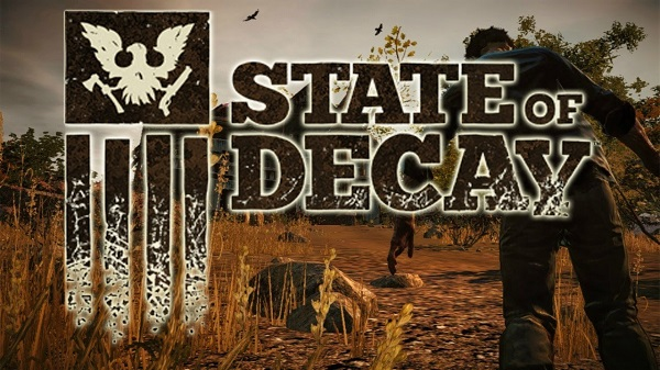 More details on possible Xbox One State of Decay sequel