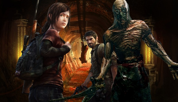 Rely on Horror's Game of the Year 2013: The Nominees