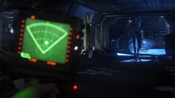 alien22