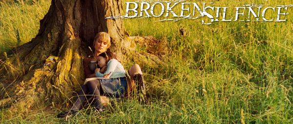 Broken Silence: Remembrance
