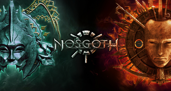 Nosgoth to change contents of founders packs