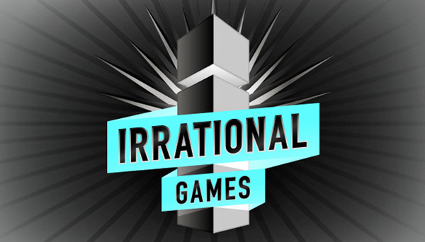 The Potential Rationale Behind Irrational's Closure