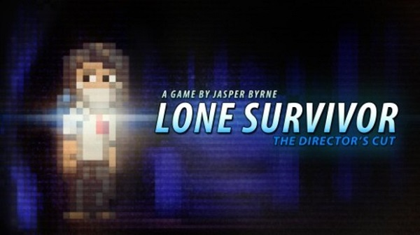 Lone Survivor: Director's Cut added to Instant Game Collection
