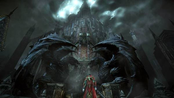 Music is Everything – Exploring Castlevania: Lords of Shadow 2's music