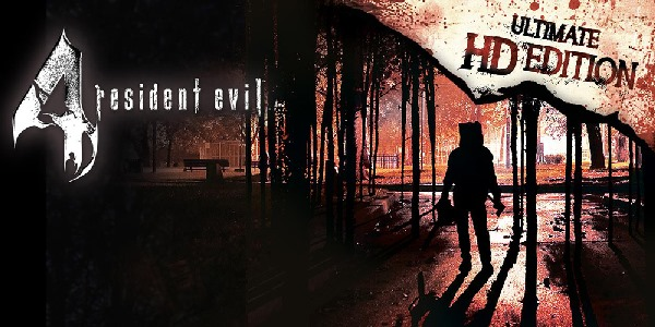 Review: Resident Evil 4 Ultimate HD Edition