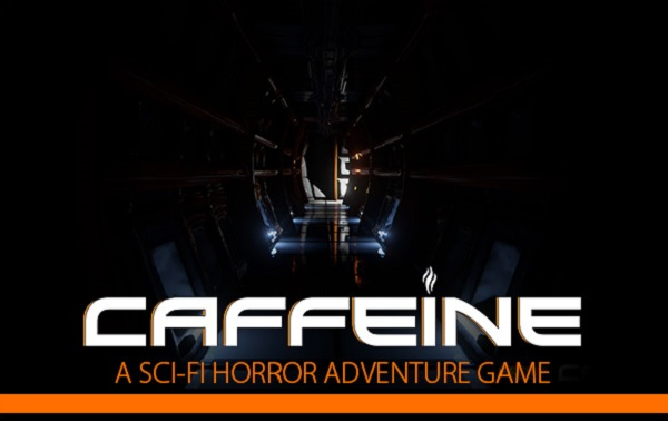 Caffeine Moves to Unreal Engine 4, Launches on IndieGoGo - Rely on
